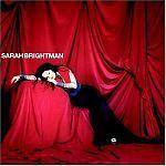SarahBrightman-1998重回失樂園.jpg