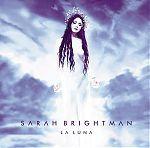 SarahBrightman-2001月光女神.jpg