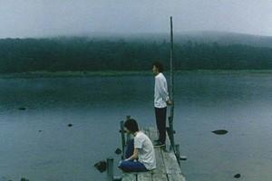 橫山家之味-是枝裕和-2001《Distance》(這麼近.那麼遠).jpg