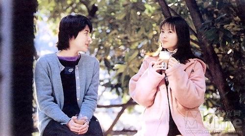 下一站天國-05.jpg