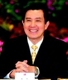 520-馬總統.JPG