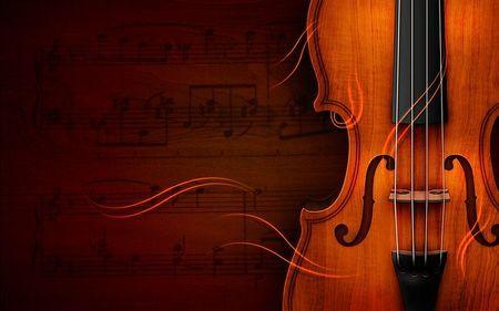 002_vladstudio_violin450.jpg