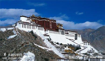 人民幣_第五套人民幣50元背面西藏布達拉宮030.jpg
