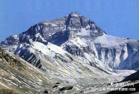 人民幣_第四套人民幣10元背面世界最高峰珠穆朗瑪峰016.jpg