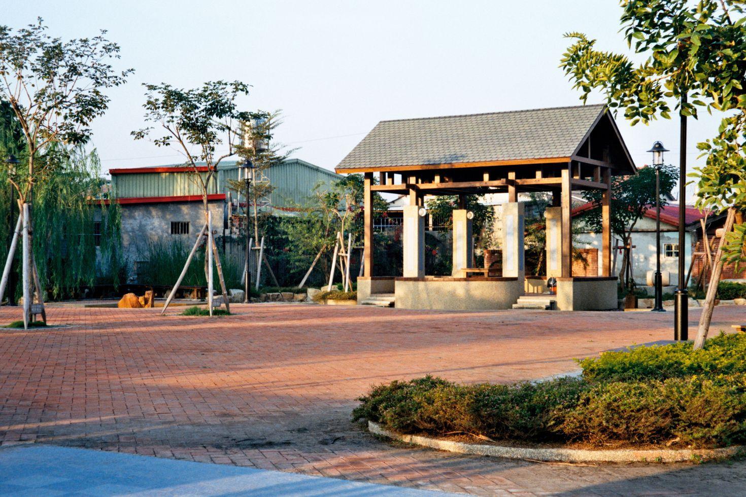 帶我去遠方-菁寮國小(台南縣後壁鄉).jpg