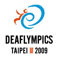 2009台北聽奧-T2009_Logo.png