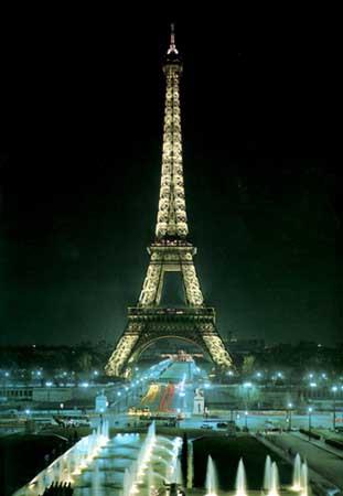 白天紐約、黑夜巴黎2.jpg