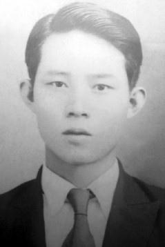 王永慶大事記_年輕時的王永慶.jpg
