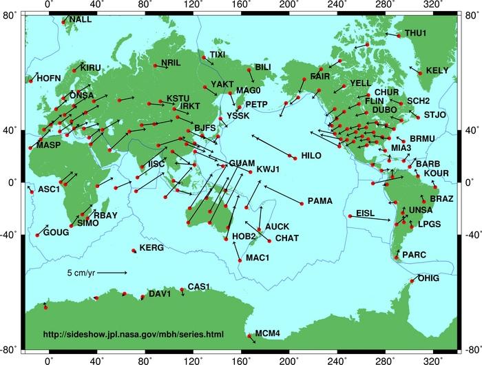全球板塊構造運動Global_plate_motion.jpg