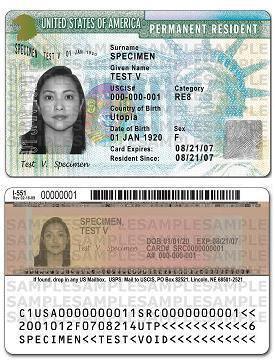 綠卡的不可承受之重_美國永久居民卡2010.jpg