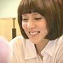 台視《犀利人妻》官網02.jpg