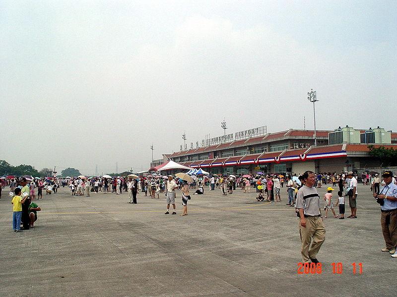 屏東機場.JPG