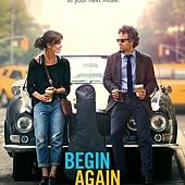 begin_again_xlg.jpg