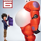 Big_Hero_(film)_poster_003.jpg
