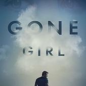 gone-girl-2014-06.jpg