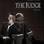judge_xlg.jpg