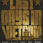 last-days-in-vietnam-poster.jpg