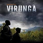 virunga_xlg.jpg