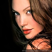 Angelina-Jolie-Wallpaper-angelina-jolie-19939129-1920-1200.jpg