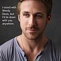5697aaac197f37b305b10126da2f0bd8--ryan-gosling-fashion-ryan-gosling-style.jpg