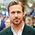 ryan-gosling-dad.jpg