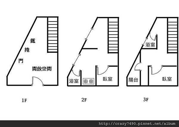 龍東路小透店格局圖.jpg