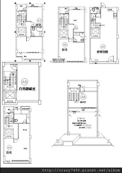 官房雅築平面圖2.jpg