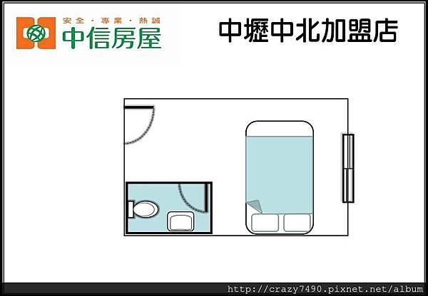 中原豪傑格局圖_nEO_IMG.jpg