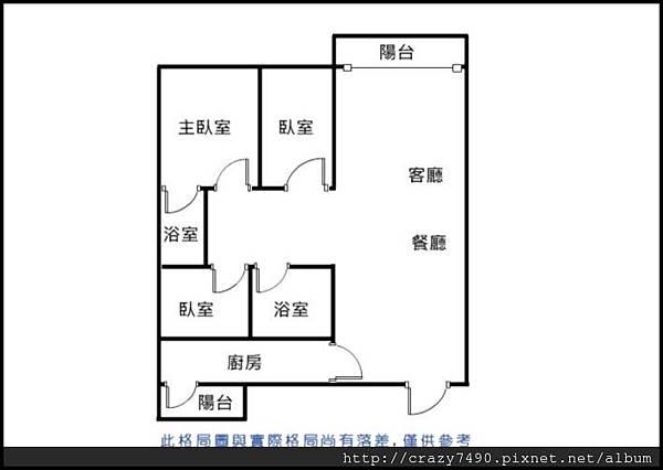 捷境精美三房車-格局圖_nEO_IMG.jpg