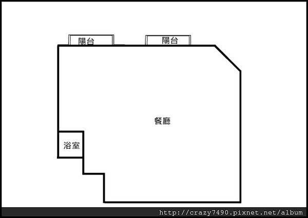 格局圖_nEO_IMG.jpg