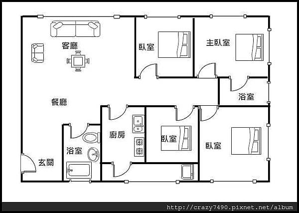 領航北路二段_layout_nEO_IMG.jpg