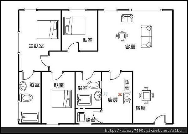 青商路9樓_layout_nEO_IMG.jpg