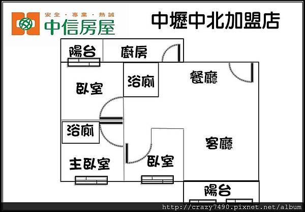 格局圖(台北比佛利)_nEO_IMG.jpg