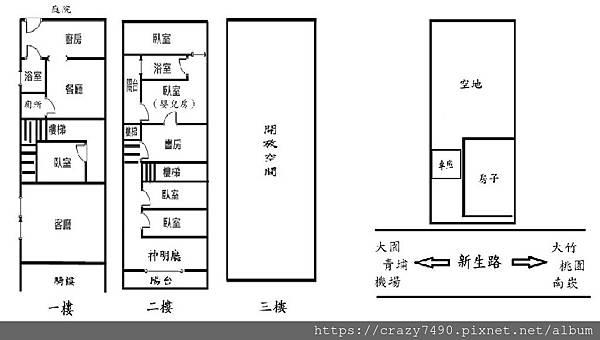 ds-591_layout.jpg