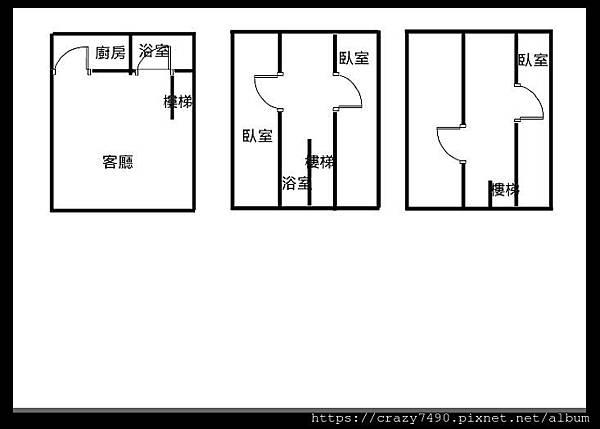 nEO_IMG_三民公園.jpg