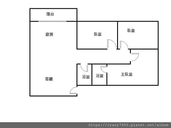 FloorMap1.jpg