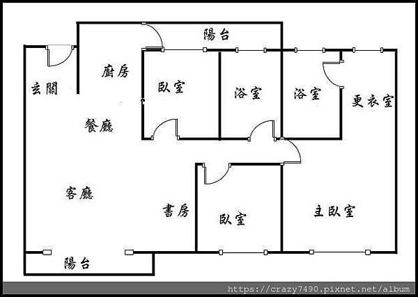 華固天圓7樓_nEO_IMG.jpg