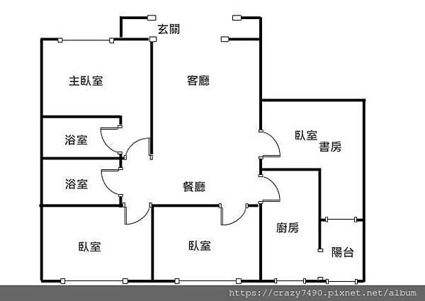 加賀屋_layout.jpg