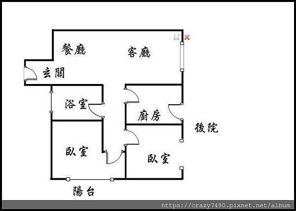 站前_nEO_IMG.jpg
