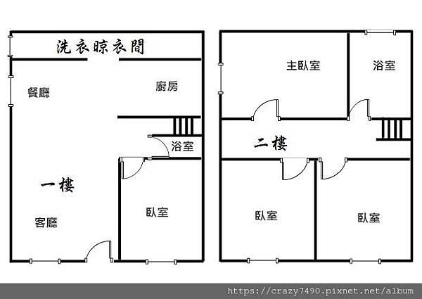 英倫風透天_layout.jpg