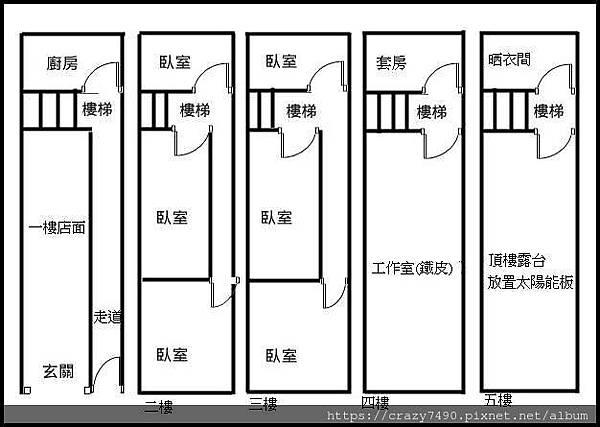 591_layout_nEO_IMG.jpg