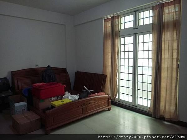 吉林三路_190724_0009.jpg