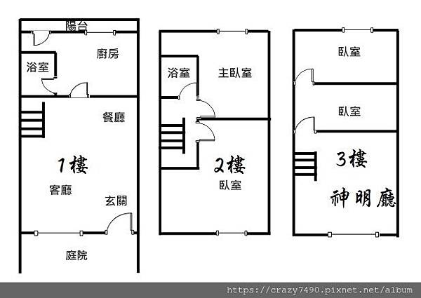 近市區透天_layout.jpg