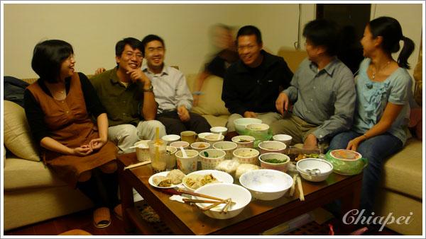 12/26 新竹小吃大集合