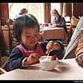 陳小牛的 yogurt $6.00(真是么壽騙錢)