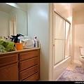 2/7 浴室很寬敞