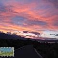 Bye bye, Mono Lake. See you tomorrow! :)