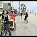 腳踏車,出發!