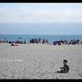 Q寶@coronado beach