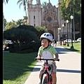 Q寶騎 balance bike